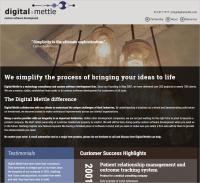 DM Website 2015
