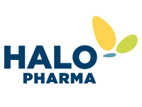 Halo Pharmaceuticals