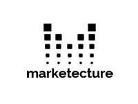Marketecture