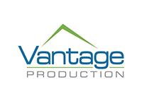 Vantage Productions