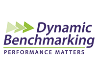 Dynamic Benchmarking
