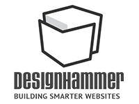 DesignHammer