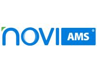 Novi AMS