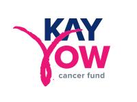 Kay Yow Cancer Fund