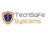 TechSafe Systems